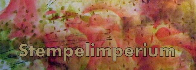 Stempelimperium