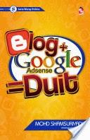 DipoDwijayaS-Prestisewan-Gambar-BukuMengenaiGoogleAdSense-BlogGoogleAdSenseSamaDenganDuit.jpg
