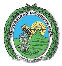Estudio fitoterapéutico (Costa Rica).