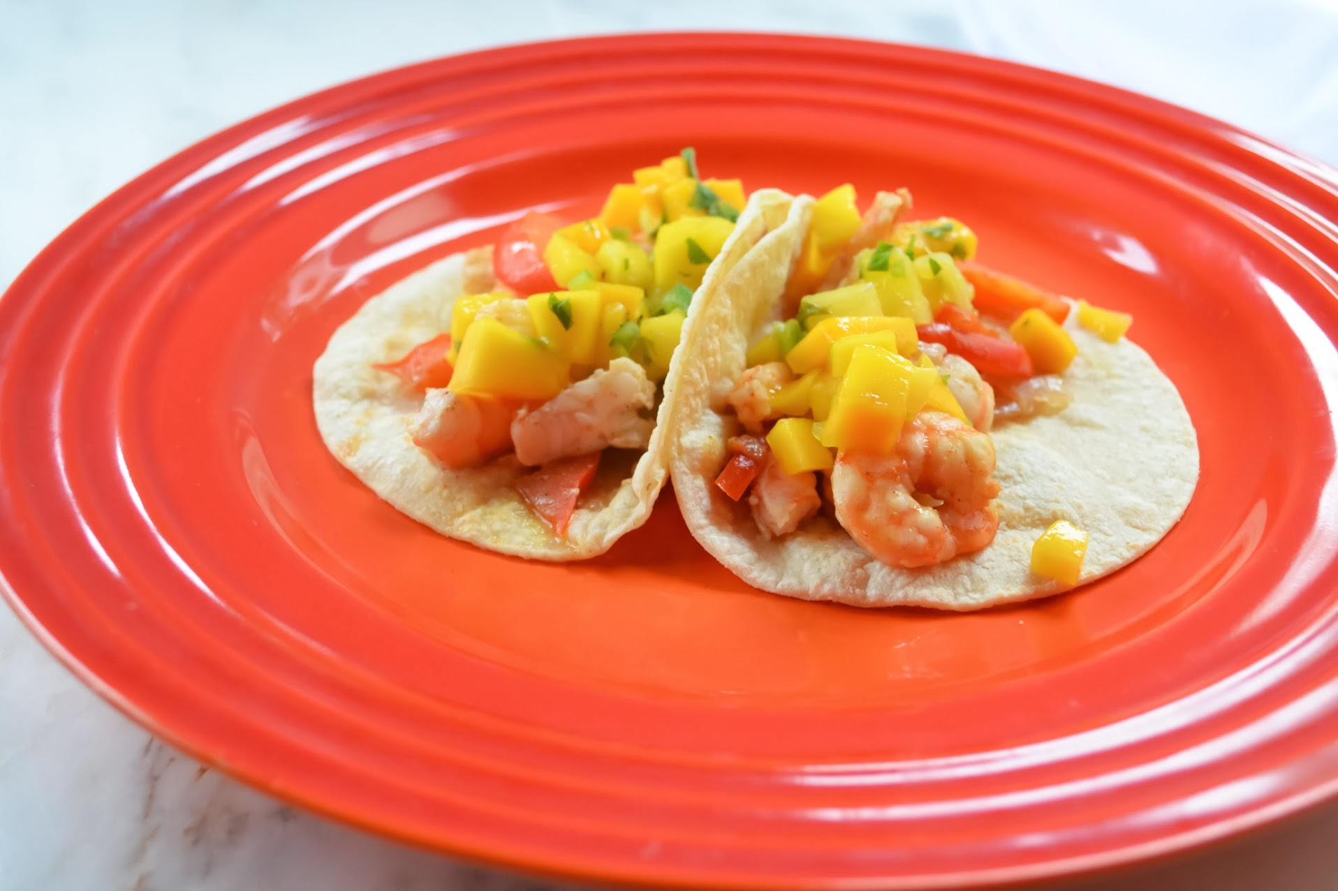 Quick-Shrimp-Tacos-With-Pineapple-Mango-Salsa-Corn-Tortilla.jpg