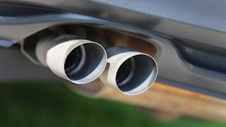 Η VW είχε διαφημιστεί για τα αυστηρά στάνταρ εκπομπών των ΗΠΑ SULEV (σούπερ εξαιρετικά χαμηλές εκπομπές ρύπων των οχημάτων) χωρίς αυτά να τηρούνται.