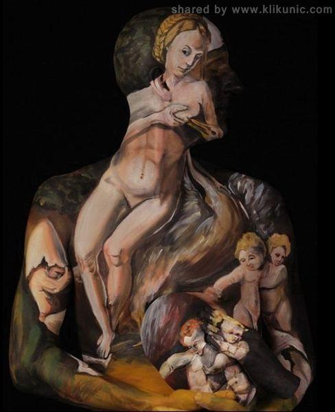 http://2.bp.blogspot.com/-qbjZGZ4g4po/TX3feFk-FGI/AAAAAAAARbY/keXkvFvQ4uQ/s1600/museum_anatomy_01.jpg