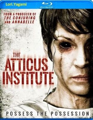 The Atticus Institute 2015 BRRip 480p 300mb ESub