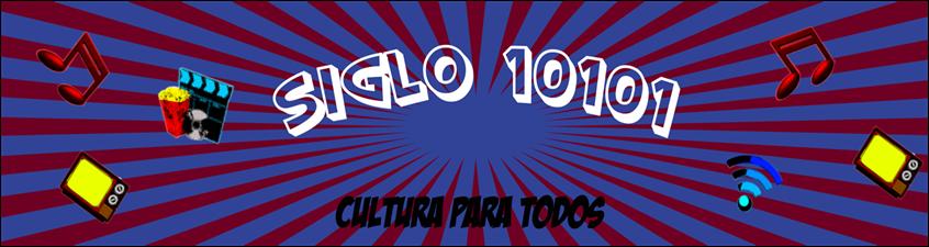 Siglo 10101
