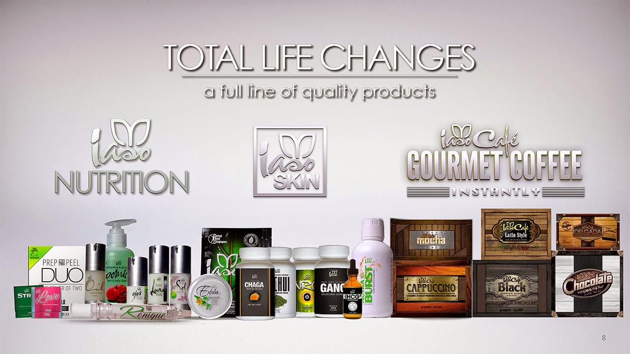 Lorrinda carolina business blueprint for total life changes business blueprint for total life changes malvernweather