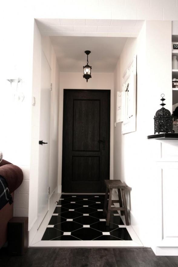 Decoracion de interiores como hacer tu hogar un espacio for Decoracion hogar acogedor