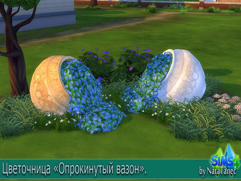 ... Finds voor De Sims 4 - zondag 27 september 2015 « Sims Nieuws Forum