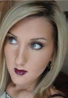 wearable makeup looks