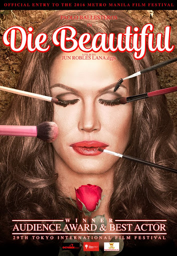 Die Beautiful (2016)