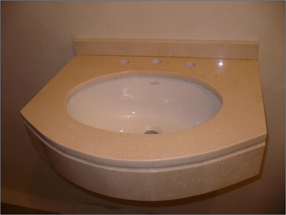 Amobla tu cocina marmoleria for Fabrica de marmol y granito