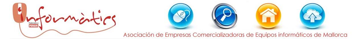 Associació d'Empreses Comercialitzadores d'Equips Informàtics