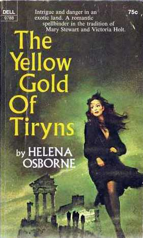 The+Yellow+Gold+of+Tiryns+Cover+2.jpg