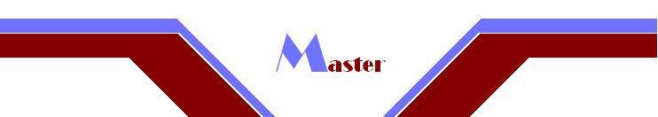Viação Master