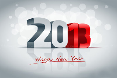 newyear+2013+wishes+wallpaper+HQ+free+download