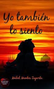 Yo Tambien Lo Siento descarga pdf epub mobi fb2