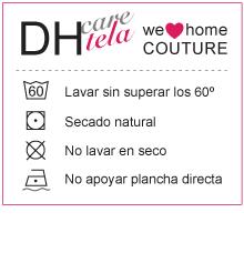 (*) Productos en Tela