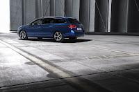 308-GT-Peugeot8.jpg