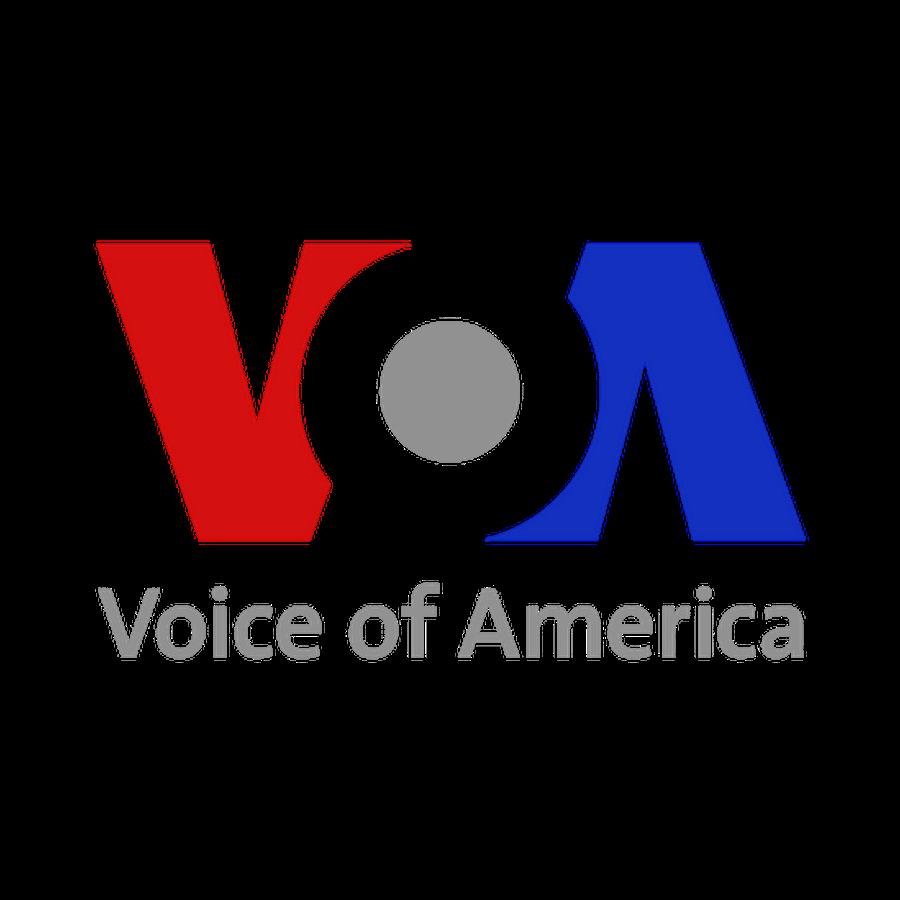 تعلم الإنجلزية مع صوت أمريكا