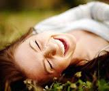 La risa la mejor medicina