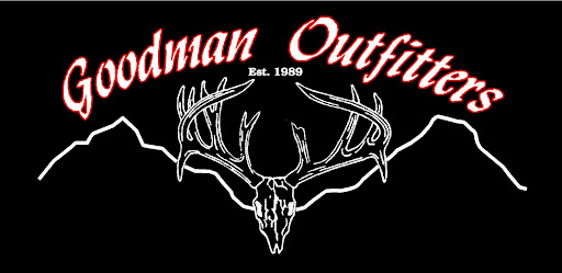 Goodman Outfitters