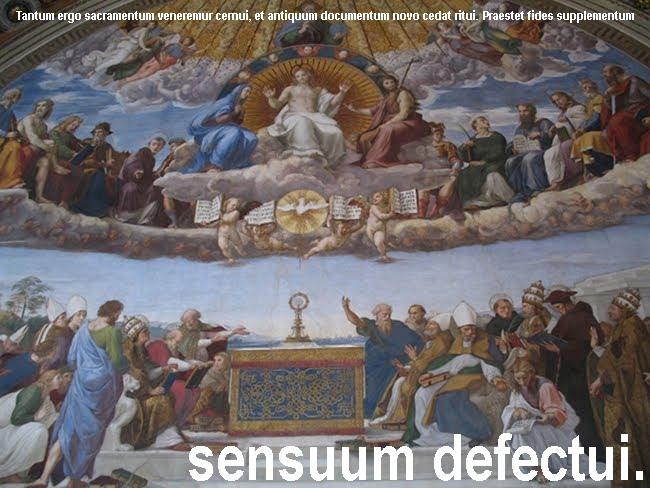 Click to visit U. von sensuum defectui