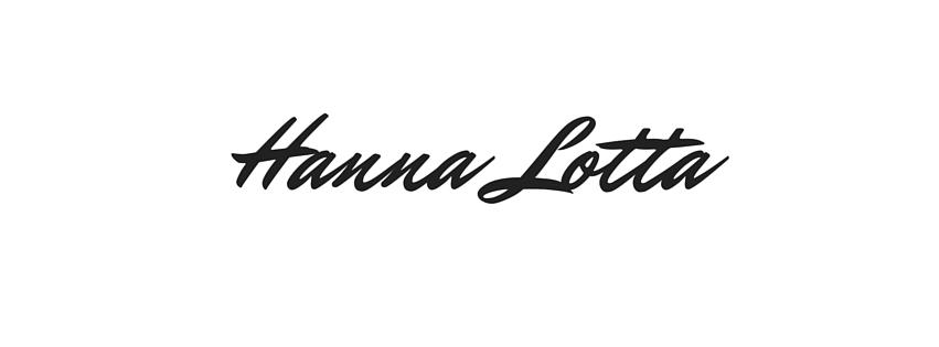 Hanna Lotta