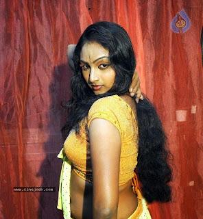 Movie Stills - Chitramala