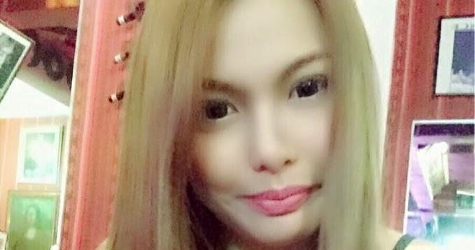 sophia asian singles Meet single men in sophia nc online & chat in the forums dhu is a 100% free dating site to find single men in sophia asian singles los angeles.