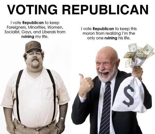 Republicanism.jpg