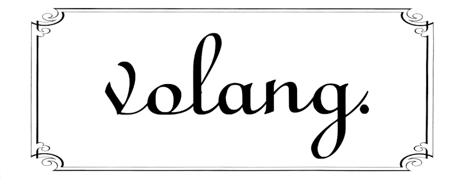 volang