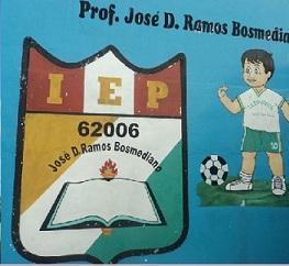 Blog Círculo Pedagógico José Ramos Bosmediano
