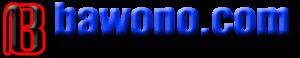 www.bawono.com