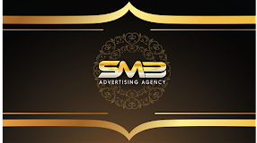 SMB Advertising Agency