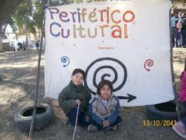 Periférico Cultural
