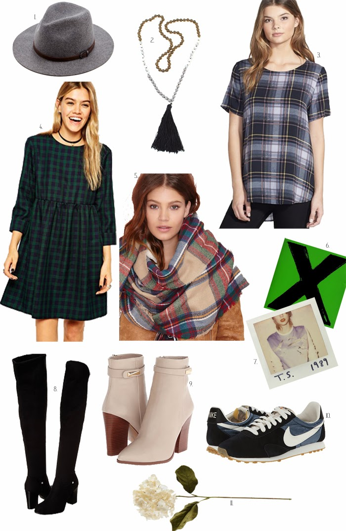 fall-must-have-items