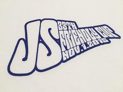 サーフィン大会用プリントTシャツ作成ならプリントワークへお任せ下さい http://www.print-work.jp/