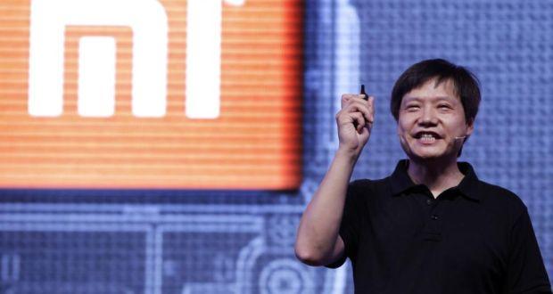 4 Fakta Mengejutkan Tentang Handphone China