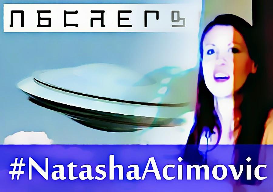 #NatashaAcimovic