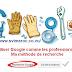[Sites] - Utiliser Google comme les professionnels - Ma méthode de recherche