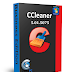 CCleaner 5.01.5075 Full Version