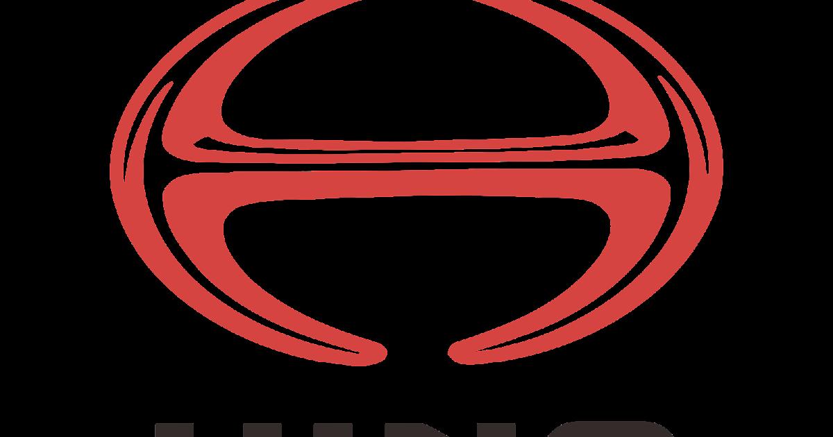 hino diesel trucks logo vector format cdr ai eps svg pdf png rh master logo blogspot com hino logo vector hino logo vector