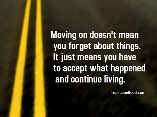Quotes About Moving On And Being Happy Tumblr quotes about mo...