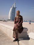 @ Dubai