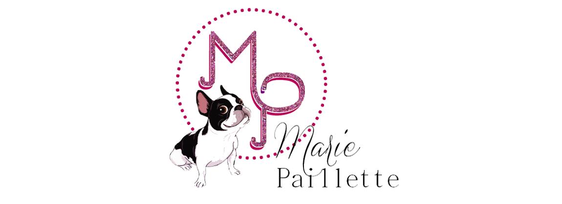 Marie Paillette