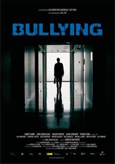 descargar Bullying (2009), Bullying (2009) español