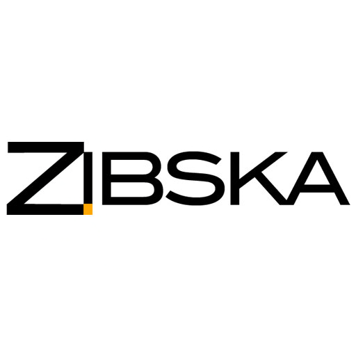 ZiBSKA