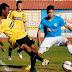 Τριάρα... ανόδου για Φωστήρα, 3-0 τον Αστέρα Μαγούλας