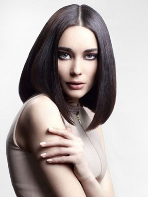 Bob-Hairstyle-Trends-in-2013-5