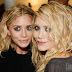 Happy Birthday Olsen Twins!