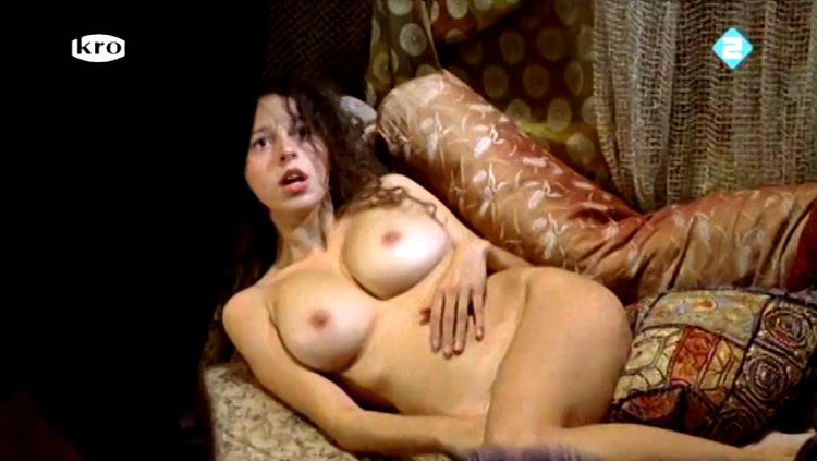 123video download massage rotterdam erotisch